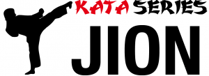 Kata Series: Jion